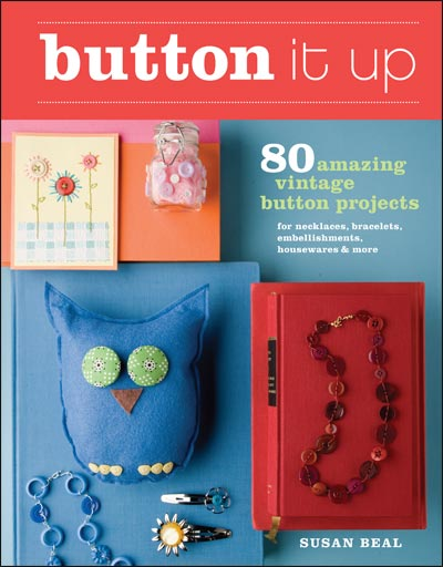 Button_It_Up-SusanBeal