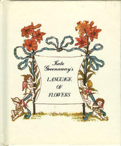 Flowerbook