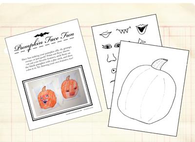 Pumpkinfun4