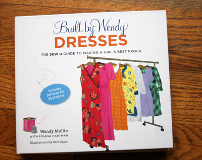 angry chicken: Built By Wendy DRESSES (I actually write about the ...