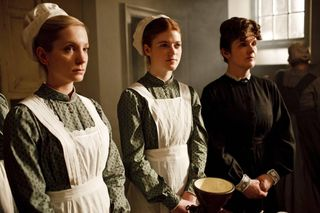 Downton_Abbey-_Cast_04