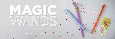 MagicWands_Hero