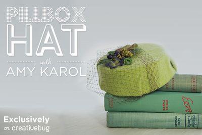 Pillbox_Hat_600x400