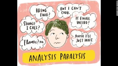 170118160540-02-empathy-cards-emily-mcdowell-analysisparalysis-ngc-exlarge-169