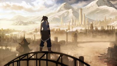 Legendofkorra_press25c193f