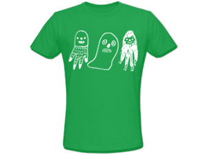 Tshirtmonsters_2