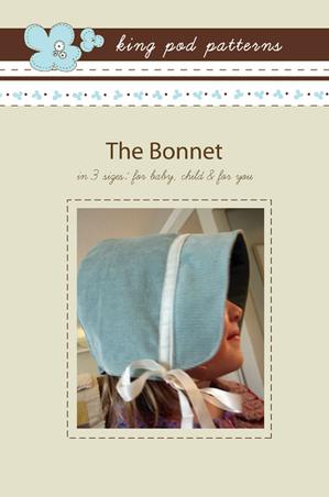 Bonnetkplg