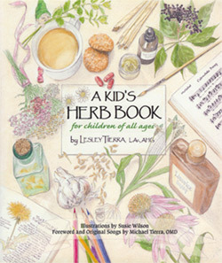 Kidbook_cover