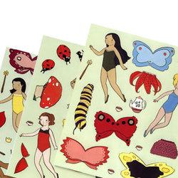 2005_6_stickers