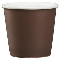 Dessertcupespressobrownf7