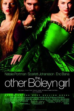 Other_boleyn_girl