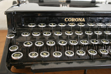 Essay writer machine