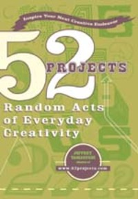 52projects_cover_1