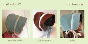 Bonnets_2