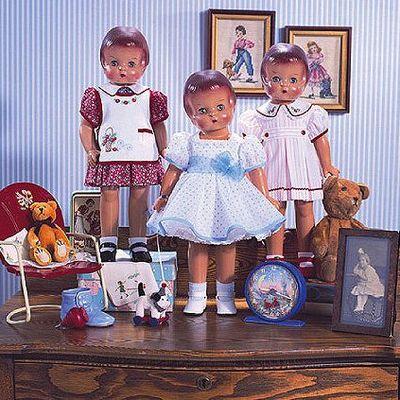 Dolls4_2