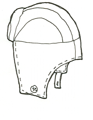 Flap6