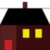House_tn