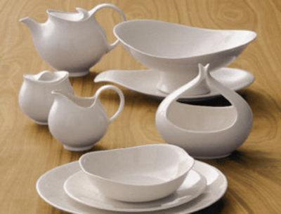 Img_janbb05_dinnerware
