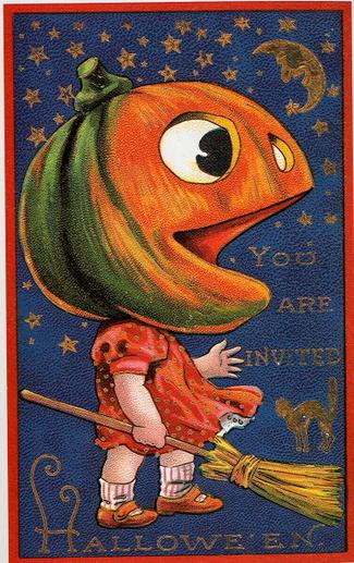 Pumpkincard_4