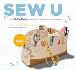 Sew_cover