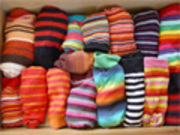 Sockdrawer_1