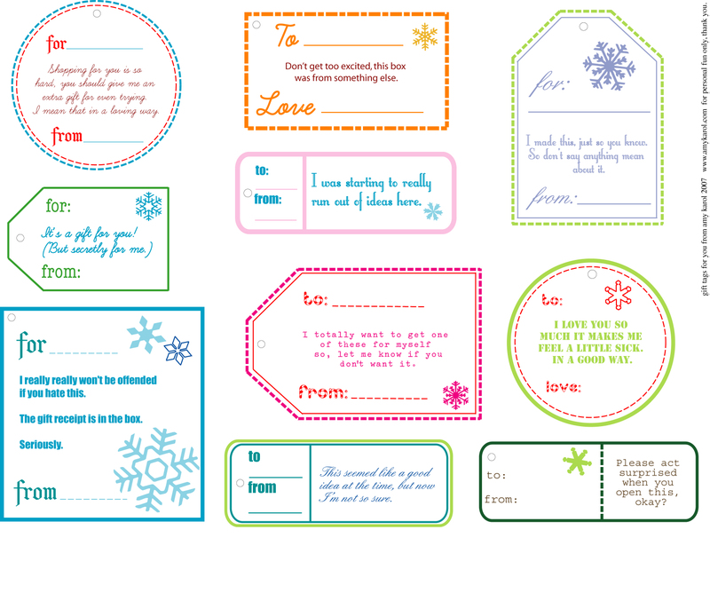 image relating to We Wash You a Merry Christmas Free Printable called 30 Totally free Xmas Printables - Style and design Dazzle